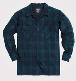 Pendleton Pendleton L/S Board Shirt AA022