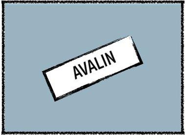 AVALIN