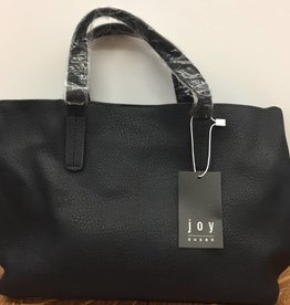 Joy Susan Kelsey Mini - Tote L8026