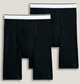 JOCKEY Midway Brief (2pk)