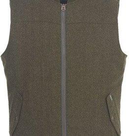 Woolrich Woolrich Bear Claw Vest