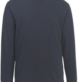 Woolrich First Forks L/S Tee Shirt