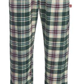 Woolrich Woolrich Fireside Flannel Pant