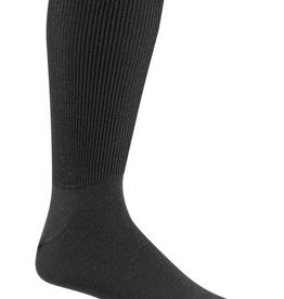 WIGWAM Diabetic Walker Sock