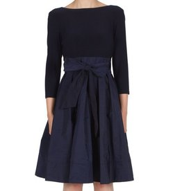 Joseph Ribkoff Joseph Ribkoff Dress w/Bow