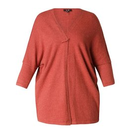 Yest / Yesta by X-Two Yesta Cardigan A27178