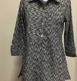 Parsley & Sage Parsley & Sage Lora Shirt 7T131G