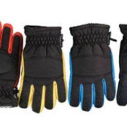 Broner Hats Broner Nylon Sport Glove (6-10yrs) 15-59