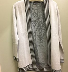 A People United A People United A-Line Cardie SG231