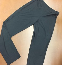"SOFT WORKS Soft Works 13"" Leg ITY Pant 55025"