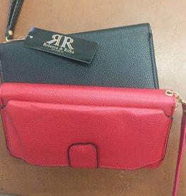 Rebecca & Rifka PU Wallet W1089S