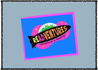 ReAdventures