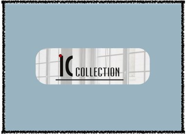 IC Collection by Connie K