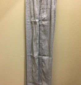 Kleen Kleen Long Tapper Pants