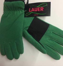 LAUER Lauer Microfleece Sherpa Lined 0538L