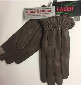 LAUER Lauer Sheepskin Touch Sensor 1491L-T