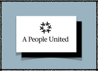 A People United