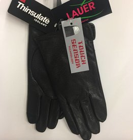 LAUER Lauer PTX Goatskin Touch Censor 2995L-T