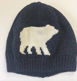 PARKHURST Parkhurst Laurentian Bear Hat 20752C