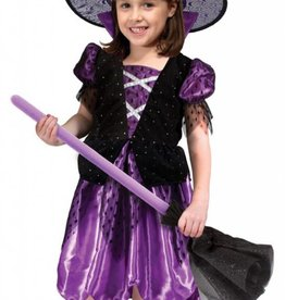 Melissa & Doug Role Play - Witch