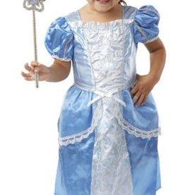 Melissa & Doug Role Play - Royal Princess