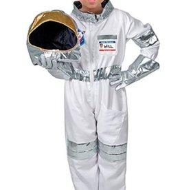 Melissa & Doug Role Play - Astronaut