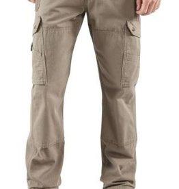 Carhartt Carhartt Ripstop Cargo Pants B342