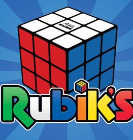 Hansen Rubik's Cube (3 x 3) 5027