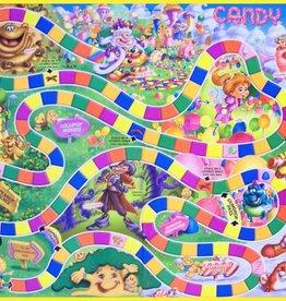 Hansen Candyland Classic Edition 1189