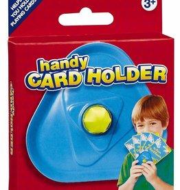 Toysmith CARD HOLDER