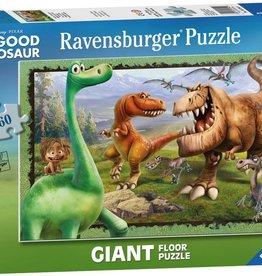 Ravensburger Disney Good Dinosaur
