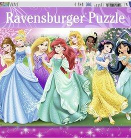 Ravensburger Disney Princess Portraits