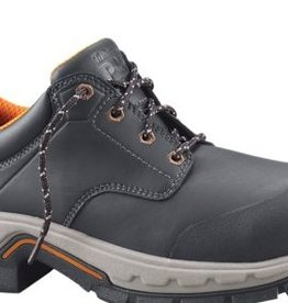 Timberland Stockdale Oxford
