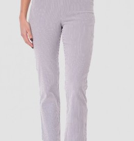 Joseph Ribkoff Joseph Ribkoff Pinstripe Ladies Pants 182917