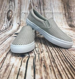 LA Showroom Casual Slip-on Sneakers Tracer-G