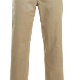 Woolrich Vista Point Pant