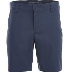 Woolrich Lake Zone Short