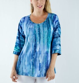 WIND RIVER Women's Blouse
