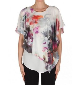 Joseph Ribkoff Joseph Ribkoff Ladies Top 182860