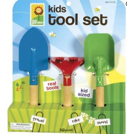 Toysmith Kid Hand Tools