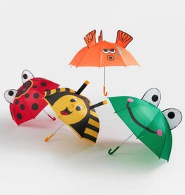 Toysmith Assorted Kids' Umbrellas