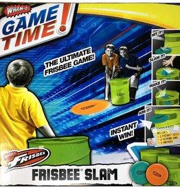 Hansen Frisbee Slam 53275