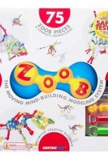 Zoob 75 pc.