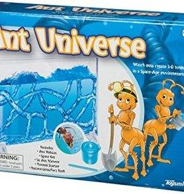 Toysmith Ant Universe
