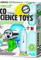 Toysmith ECO-SCIENCE TOYS
