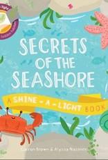 Shine a Light Secrets of the Seashore
