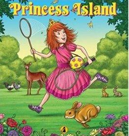 ChooseCo Princess Island