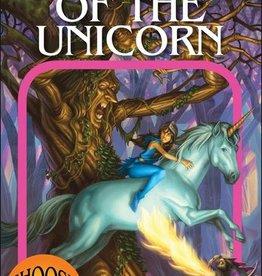 ChooseCo The Magic of the Unicorn