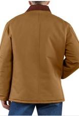 Carhartt Arctic Duck Traditional Coat