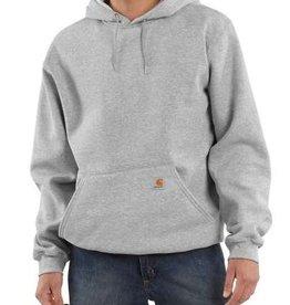 Carhartt Carhartt Hooded Pullover Sweatshirt